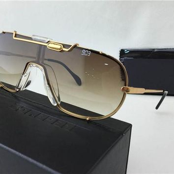 Factory Sale Cazal CZ 903 Sunglasses