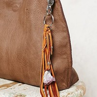 Sun & Glory for Free People Womens Sun & Glory Keychain