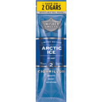 Swisher Sweets Arctic Ice