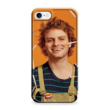 Mac Demarco Adorable iPhone 6 | iPhone 6S case