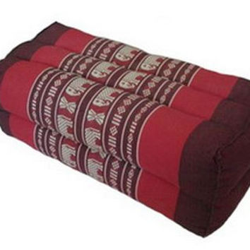 Small Lai Thai Pillow