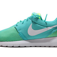 Nike Roshe One (Breeze Edition/Light Retro/White Volt)