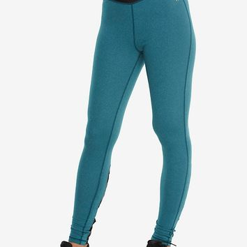 Marvel Loki Active Pants