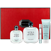 Sephora: Aqua di Gioia Gift Set : gift-value-sets-fragrance