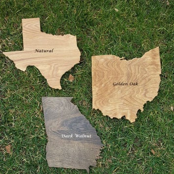 Maryland Wall Art, Wooden Maryland Map, Maryland Map Outline, Maryland Map Art, Maryland State Cutout