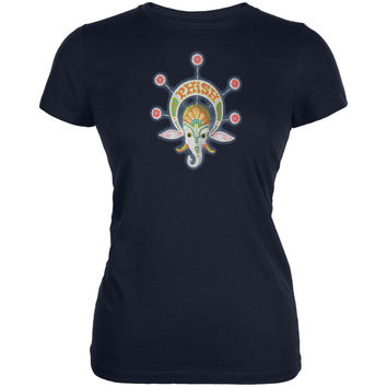 Phish - Elephant Women's T-Shirt