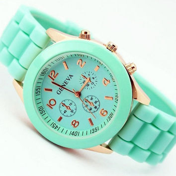Stylish Fashion Designer Watch ON SALE = 4121300484