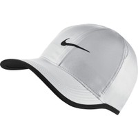 Nike Men's Feather Light Adjustable Hat | DICK'S Sporting Goods