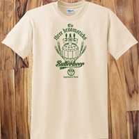 Trendy Pop Culture Harry Potter 9 3/4 Subway station Kings Cross London tee t-shirt tshirt Toddler Youth Adult Unisex Ladies Female