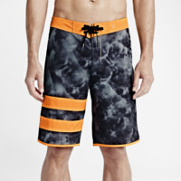 Hurley Phantom JJF Men's Boardshorts