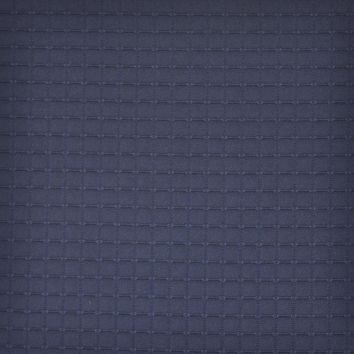 Maxwell Fabric CEB112 Contained Marine