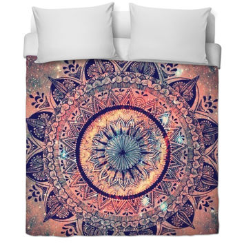 Tumblr Bed Cover