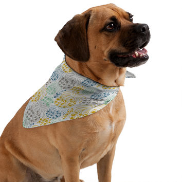 Heather Dutton Juicy Pet Bandana