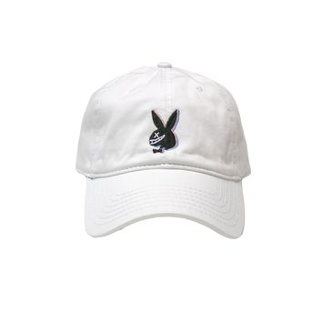 Brain Wash for Popkiller Bad Rabbit Dad Cap