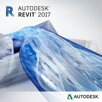 Autodesk Revit 2017 Product Key + Crack Full Version Download