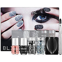 Sephora: Bling It On Rocks Kit : nail-sets-nails-makeup