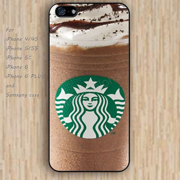 iPhone 5s 6 case colorful coffee gift case phone case iphone case,ipod case,samsung galaxy case available plastic rubber case waterproof B273
