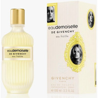 Eaudemoiselle de Givenchy by Givenchy for women