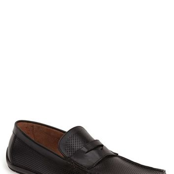 Men's Roberto Vasi 'Neil' Penny Loafer