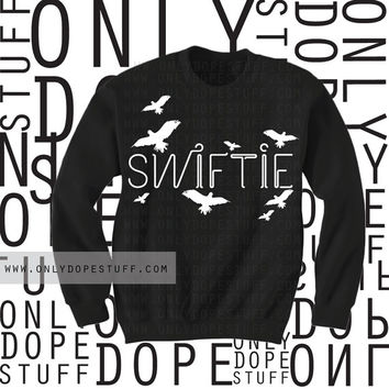 Swiftie Shirt