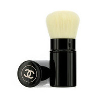 Les Beiges Retractable Kabuki Brush -