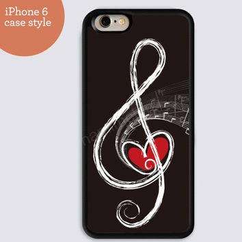 iphone 6 cover,symbol of music heart case iphone 6 plus,Feather IPhone 4,4s case,color IPhone 5s,vivid IPhone 5c,IPhone 5 case Waterproof 383