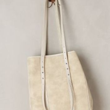 Catamaran Tote by Kassiopea