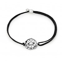 Valentine's Day Collection | ALEX AND ANI
