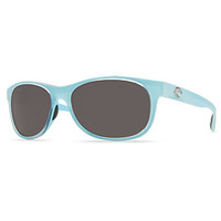 Costa Del Mar Prop Polarized Sunglasses