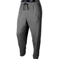 Nike Men's Dri-FIT Pants - Dick's Sporting Goods