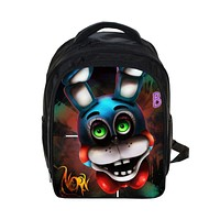 Anime  Backpack Kids  At Backpacks Children Book Bag Boys Girls School Bags  Daily Backpack Best Gift Bag