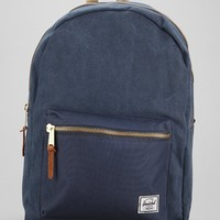 Herschel Supply Co. Settlement Cotton Canvas Backpack - Urban Outfitters