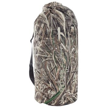 All Roll-top Dry Bag 50l Max5
