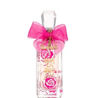 Viva La Juicy La Fleur 5.0 Oz by Juicy Couture