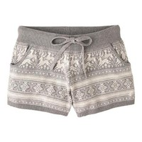 The Livesey Loungeshort | Jack Wills