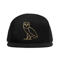 Classic Owl OVO CORE COLLECTION | October's Very Own