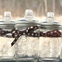 Redneck Sippy Cup