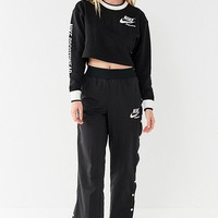 Nike Sportswear Archive Track Pant | Urban Outfitters