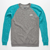 NEFF Daily Mens Sweatshirt | Jackets & Sweatshirts