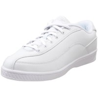 Easy Spirit Women`s Stepright Sneaker,White,6.5 M US