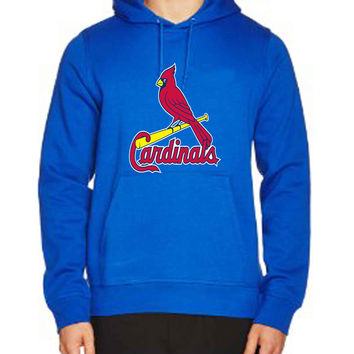 st louis cardinal 722d55d8-59ef-406e-8843-fe63c0c16548 For Man Hoodie and Woman Hoodie S / M / L / XL / 2XL*AP*