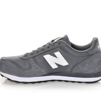 ICIKGQ8 men s new balance ml311gry shoe carnival