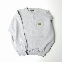Land Rover Crewneck Sweater, 90s Fashion