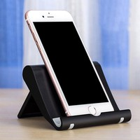 Mobile Phone Stand Holder