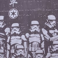 Japanese Stormtrooper Hawaiian Shirt