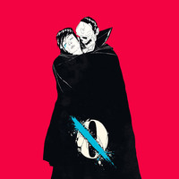 Queens Of The Stone Age ...Like Clockwork Lp Vinyl One Size For Men 24451895001