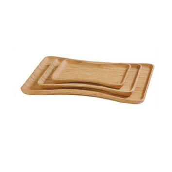 Limited Offering Contour Tray