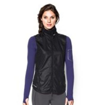 Under Armour Women's UA Storm Layered Up Vest