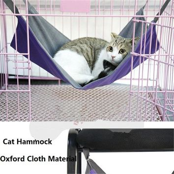 Comforter Ferret Pet Waterproof Hammock