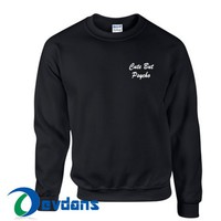Cute But Psycho Sweatshirt Unisex Adult Size S to 3XL | Cute But Psycho